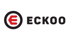 Eckoo - Sponsor Slider