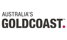 Australia's Gold Coast - Sponsor Slider