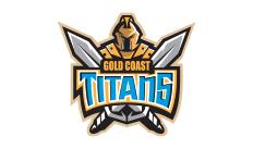 Titans - Sponsor Slider